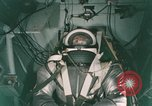 Image of Mercury suit evaluations United States USA, 1959, second 3 stock footage video 65675023277