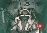 Image of Mercury suit evaluations United States USA, 1959, second 4 stock footage video 65675023277