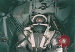 Image of Mercury suit evaluations United States USA, 1959, second 5 stock footage video 65675023277
