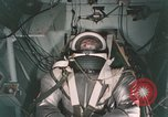 Image of Mercury suit evaluations United States USA, 1959, second 7 stock footage video 65675023277