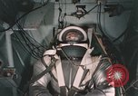 Image of Mercury suit evaluations United States USA, 1959, second 11 stock footage video 65675023277