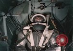 Image of Mercury suit evaluations United States USA, 1959, second 12 stock footage video 65675023277