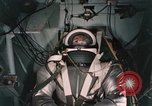 Image of Mercury suit evaluations United States USA, 1959, second 13 stock footage video 65675023277