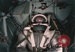 Image of Mercury suit evaluations United States USA, 1959, second 14 stock footage video 65675023277