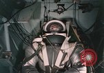 Image of Mercury suit evaluations United States USA, 1959, second 15 stock footage video 65675023277
