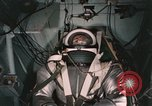 Image of Mercury suit evaluations United States USA, 1959, second 20 stock footage video 65675023277