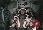 Image of Mercury suit evaluations United States USA, 1959, second 22 stock footage video 65675023277