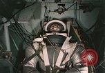 Image of Mercury suit evaluations United States USA, 1959, second 32 stock footage video 65675023277
