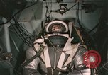 Image of Mercury suit evaluations United States USA, 1959, second 33 stock footage video 65675023277