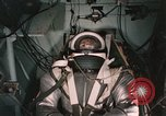 Image of Mercury suit evaluations United States USA, 1959, second 44 stock footage video 65675023277
