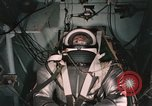 Image of Mercury suit evaluations United States USA, 1959, second 48 stock footage video 65675023277