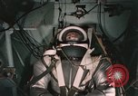 Image of Mercury suit evaluations United States USA, 1959, second 51 stock footage video 65675023277