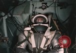 Image of Mercury suit evaluations United States USA, 1959, second 56 stock footage video 65675023277