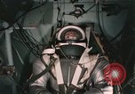 Image of Mercury suit evaluations United States USA, 1959, second 58 stock footage video 65675023277