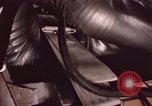 Image of Mercury suit evaluations United States USA, 1959, second 5 stock footage video 65675023278