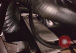 Image of Mercury suit evaluations United States USA, 1959, second 6 stock footage video 65675023278
