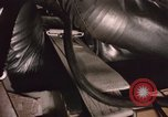 Image of Mercury suit evaluations United States USA, 1959, second 7 stock footage video 65675023278