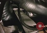 Image of Mercury suit evaluations United States USA, 1959, second 9 stock footage video 65675023278