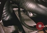 Image of Mercury suit evaluations United States USA, 1959, second 16 stock footage video 65675023278