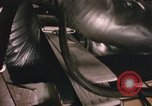 Image of Mercury suit evaluations United States USA, 1959, second 20 stock footage video 65675023278
