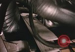 Image of Mercury suit evaluations United States USA, 1959, second 23 stock footage video 65675023278