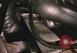 Image of Mercury suit evaluations United States USA, 1959, second 29 stock footage video 65675023278