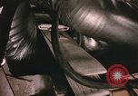Image of Mercury suit evaluations United States USA, 1959, second 33 stock footage video 65675023278