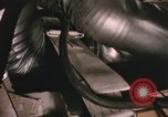 Image of Mercury suit evaluations United States USA, 1959, second 39 stock footage video 65675023278