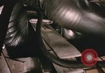 Image of Mercury suit evaluations United States USA, 1959, second 44 stock footage video 65675023278