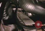 Image of Mercury suit evaluations United States USA, 1959, second 48 stock footage video 65675023278