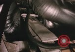 Image of Mercury suit evaluations United States USA, 1959, second 49 stock footage video 65675023278