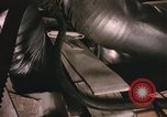 Image of Mercury suit evaluations United States USA, 1959, second 50 stock footage video 65675023278