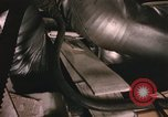 Image of Mercury suit evaluations United States USA, 1959, second 52 stock footage video 65675023278