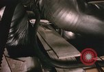 Image of Mercury suit evaluations United States USA, 1959, second 53 stock footage video 65675023278