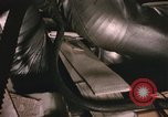 Image of Mercury suit evaluations United States USA, 1959, second 55 stock footage video 65675023278
