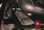 Image of Mercury suit evaluations United States USA, 1959, second 56 stock footage video 65675023278