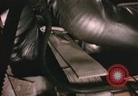 Image of Mercury suit evaluations United States USA, 1959, second 62 stock footage video 65675023278