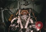 Image of Mercury suit evaluations United States USA, 1959, second 21 stock footage video 65675023281