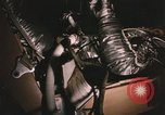Image of Mercury suit evaluations United States USA, 1959, second 13 stock footage video 65675023282
