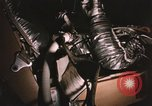 Image of Mercury suit evaluations United States USA, 1959, second 23 stock footage video 65675023282