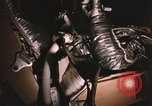 Image of Mercury suit evaluations United States USA, 1959, second 30 stock footage video 65675023282