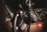 Image of Mercury suit evaluations United States USA, 1959, second 53 stock footage video 65675023282