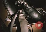 Image of Mercury suit evaluations United States USA, 1959, second 27 stock footage video 65675023283