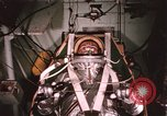 Image of Mercury suit evaluations United States USA, 1959, second 2 stock footage video 65675023284
