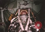 Image of Mercury suit evaluations United States USA, 1959, second 3 stock footage video 65675023284