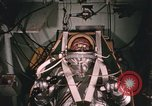 Image of Mercury suit evaluations United States USA, 1959, second 9 stock footage video 65675023284