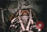 Image of Mercury suit evaluations United States USA, 1959, second 14 stock footage video 65675023284