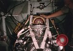 Image of Mercury suit evaluations United States USA, 1959, second 22 stock footage video 65675023284