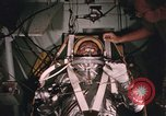 Image of Mercury suit evaluations United States USA, 1959, second 23 stock footage video 65675023284