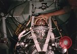 Image of Mercury suit evaluations United States USA, 1959, second 26 stock footage video 65675023284